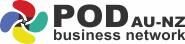 Blog- Business Networking Auckland NZ-Melbourne AU-PoD AU-NZ Business Network | Professional, Pressure Free Business Networking